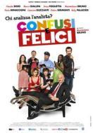 Confusi e felici (Blu-ray)