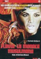 Flavia la monaca musulmana
