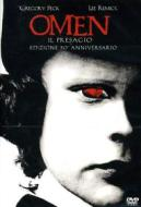 The Omen. Il presagio