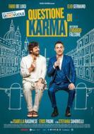 Questione Di Karma (Blu-ray)