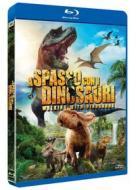 A spasso con i dinosauri (Blu-ray)