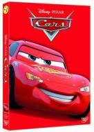Cars. Motori ruggenti