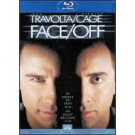 Face Off. Due facce di un assassino (Blu-ray)