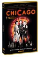 Chicago (Indimenticabili)