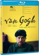 Van Gogh - Sulla Soglia Dell'Eternita' (Blu-ray)
