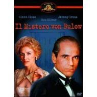 Il mistero Von Bulow