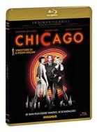 Chicago (Indimenticabili) (Blu-ray)