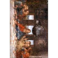Black Sabbath. The Last Supper