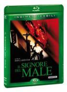 Il Signore Del Male (Indimenticabili) (Blu-ray)