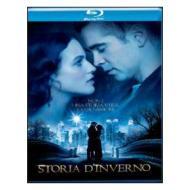 Storia d'inverno (Blu-ray)