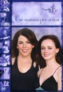 Una mamma per amica. Stagione 6 (6 Dvd)