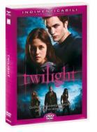Twilight (Indimenticabili)