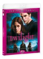Twilight (Indimenticabili) (Blu-ray)