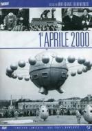 1° Aprile 2000