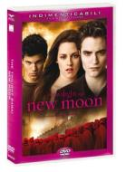 New Moon - The Twilight Saga (Indimenticabili)