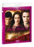 New Moon - The Twilight Saga (Indimenticabili) (Blu-ray)