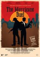 Ennio Morricone - Morricone Duel: The Most Dangerous Concert Ever (Blu-ray)