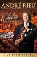 Andre' Rieu - Christmas Down Under Live