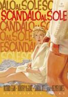 Scandalo Al Sole (Restaurato In Hd)