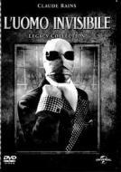 L'Uomo Invisibile (Legacy Collection)
