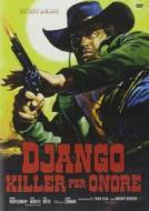 Django killer per onore