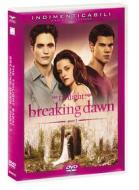 Breaking Dawn - Parte 1 - The Twilight Saga (Indimenticabili)