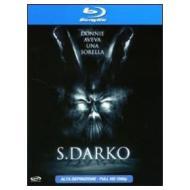 S. Darko (Blu-ray)