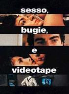 Sesso Bugie E Videotapes (Blu-ray)