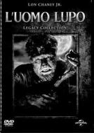 L'Uomo Lupo (Legacy Collection)
