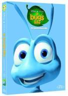 A Bug's Life. Megaminimondo (Blu-ray)