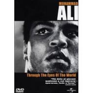 Muhammad Ali. Through The Eyes Of The World