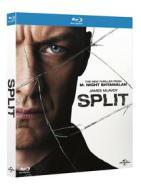 Split (Blu-ray)