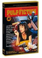 Pulp Fiction (Indimenticabili)
