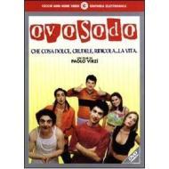 Ovosodo (Edizione Speciale 2 dvd)