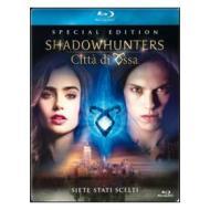 Shadowhunters. Città di ossa(Confezione Speciale)