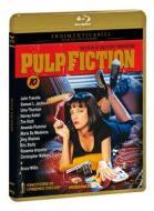 Pulp Fiction (Indimenticabili) (Blu-ray)