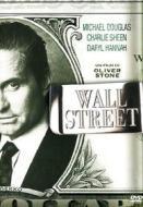 Wall Street (Edizione Speciale)