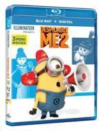 Cattivissimo Me 2 (Blu-ray)