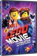 Lego Movie 2 - Una Nuova Avventura