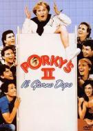 Porky's II: il giorno dopo