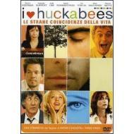 I Heart Huckabees. Le strane coincidenze della vita