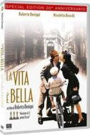 La Vita E' Bella (Nuova Edizione) (Blu-ray)