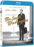 Mr. Smith va a Washington (Edizione Speciale)