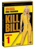 Kill Bill Volume 1 (Indimenticabili)