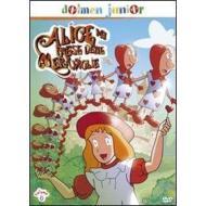 Alice nel paese delle meraviglie. Vol. 6