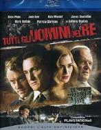 Tutti Gli Uomini Del Re (Blu-ray)