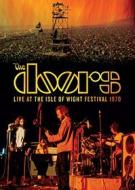 The Doors - Live At The Isle Of Wight