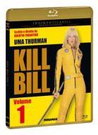Kill Bill Volume 1 (Indimenticabili) (Blu-ray)