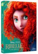 Ribelle. The Brave (Blu-ray)