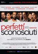 Perfetti sconosciuti (Blu-ray)